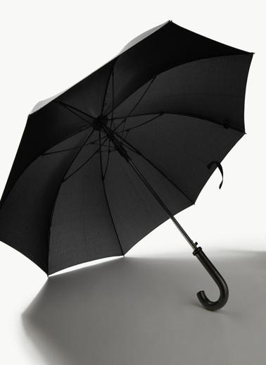 Marks & Spencer Şemsiye Siyah